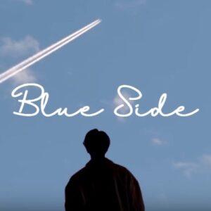 جی هوپ Blue Side