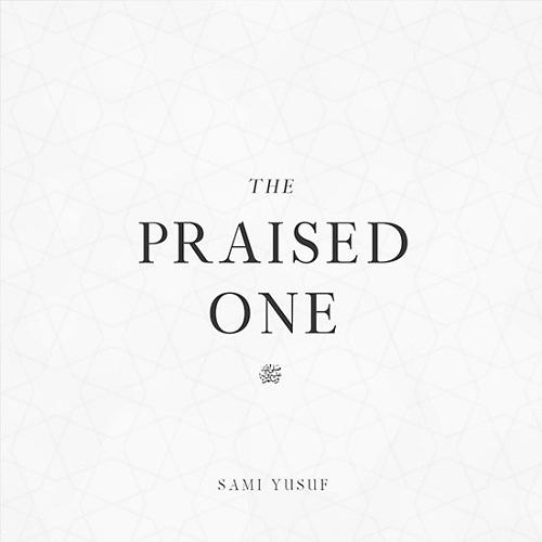 سامی یوسف The Praised One