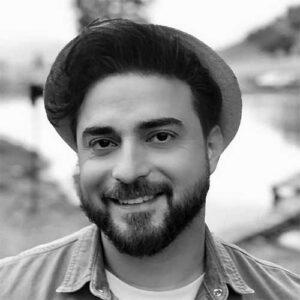 دانلود اجرای زنده بابک جهانبخش چی شده