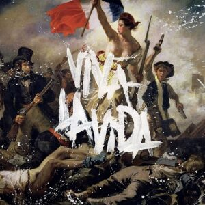 کلدپلی Viva La Vida