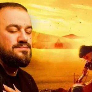 دانلود مداحی من اوغلومی گتیرمیشم سید طالع برادیگاهی