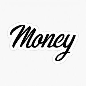 لیسا Money