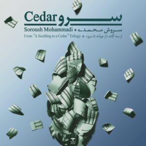 دانلود آلبوم سروش محمدی سرو
